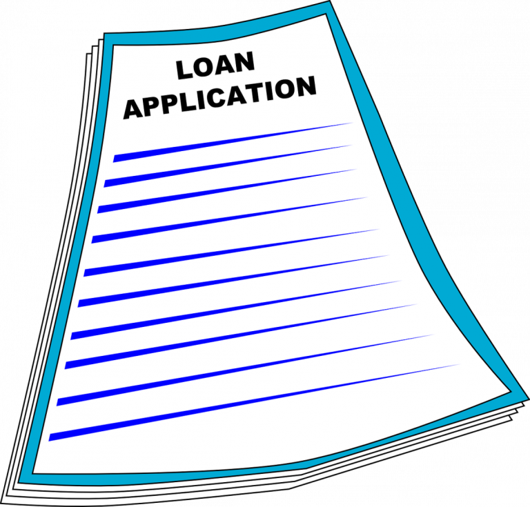 Tips when Applying for a Loan