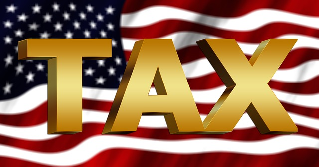Tax Planning Tips for Small Business Owners